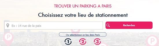 http://www.parisfranceparking.fr/pourquoi-nous-choisir.html