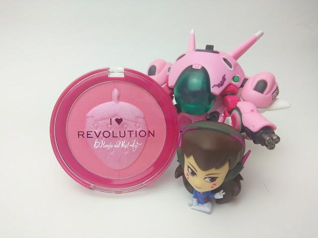 https://www.notino.es/i-heart-revolution/fruity-blusher-strawberry-colorete-compacto/