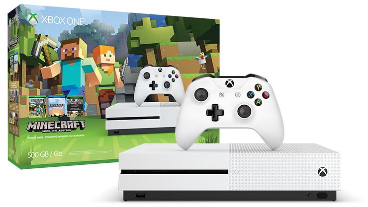 6a5f4e6a640c5 Onde comprar Xbox One em Miami   Dicas da Flórida  Orlando e Miami
