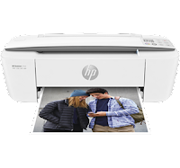 HP DeskJet 3752 Driver Windows, Mac, Linux