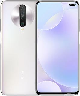 Inilah Harga dan Spesifikasi Xiaomi Redmi K30 5G