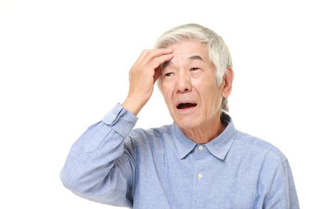 pencegahan alzheimer