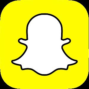 الدردشة الفورية ، مشاركة الصور ، إضافة الفلترات ، snapchat