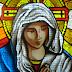 ORAÇÃO DE SÃO BERNARDO QUE COMOVE O CORAÇÃO DE MARIA