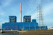 Hasilkan 12 MW, Pembangkit Listrik Tenaga Sampah di Surabaya Siap Beroperasi