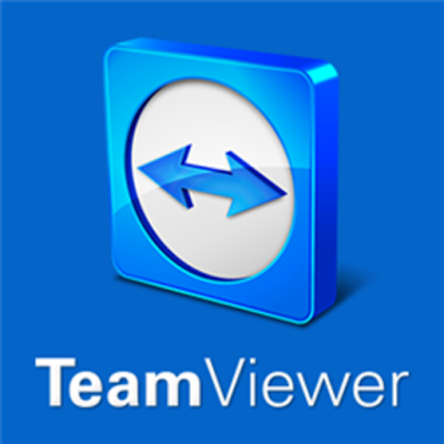 TeamViewer 14.4.2669 Crack + License Key 2019 {Uptade}