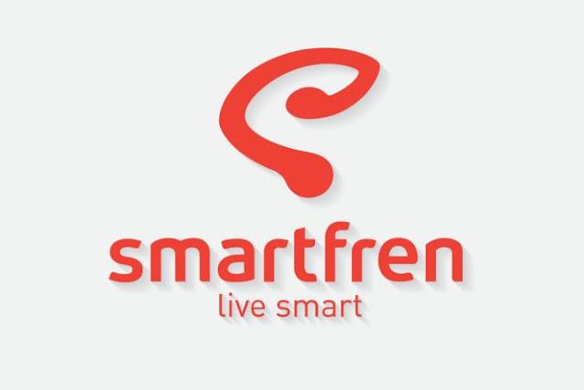Cara Mengakses Jaringan 4G Smartfren