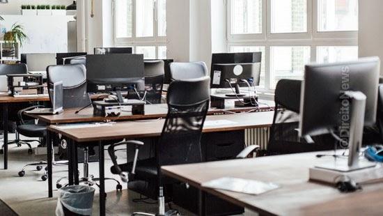 pandemia escritorios repensarem formas cobrar honorarios