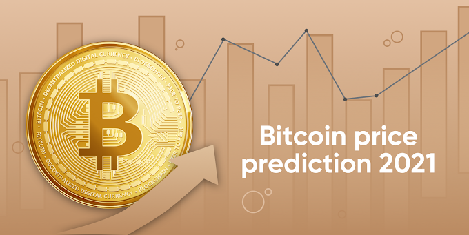 Bitcoin price may surge between ₹50 lakh and ₹1.5 crore in 2021