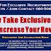 Exclusive JD- PHP. Sr PHP. MGR-Govt Sales. Legal Sales