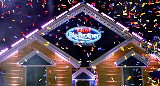#‎PBB6Auditions‬: Pinoy Big Brother Season 6 Audition Date and Venue