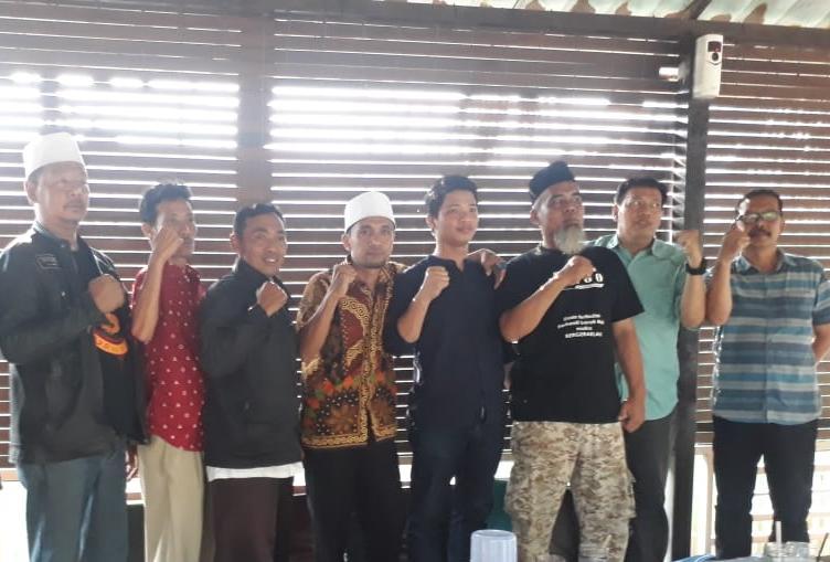 Aktivis Desak DPRD Rekom Tes Ulang Pilkades Kabupaten Tangerang