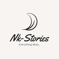 About Nekenwa Stories