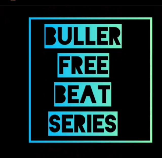 FREE BEAT: Stone beat (Prod. Buller beat)