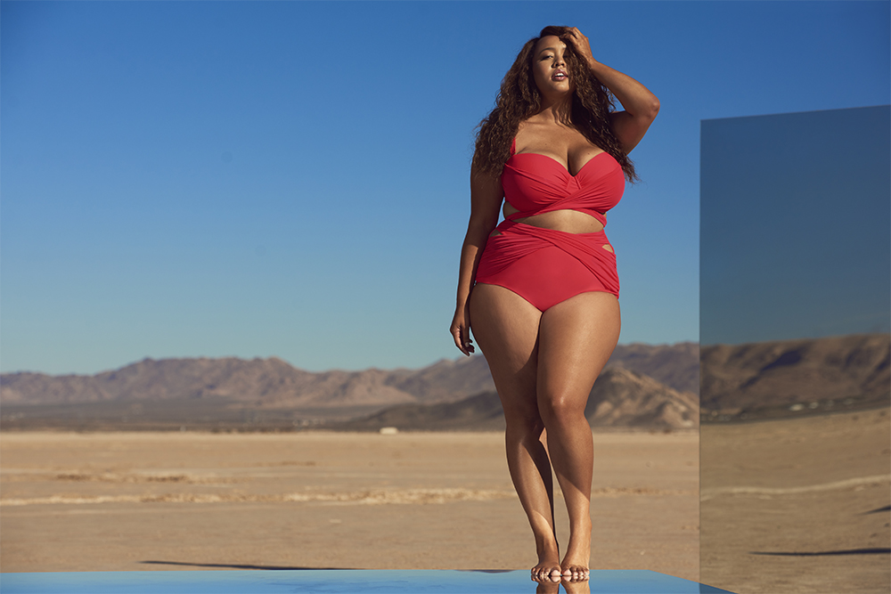 gabifresh, gabi gregg, swim sexy 2017, swimsexy, new year same you, new years resolution, plus size swimsuit, swimwear, where to find plus size swimsuits, swimsuits for all, natalie craig, natalie in the city, chicago blogger, midwest, plus size fashion, fatshion