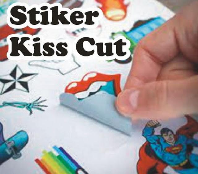 stiker-kiss-cut-sample