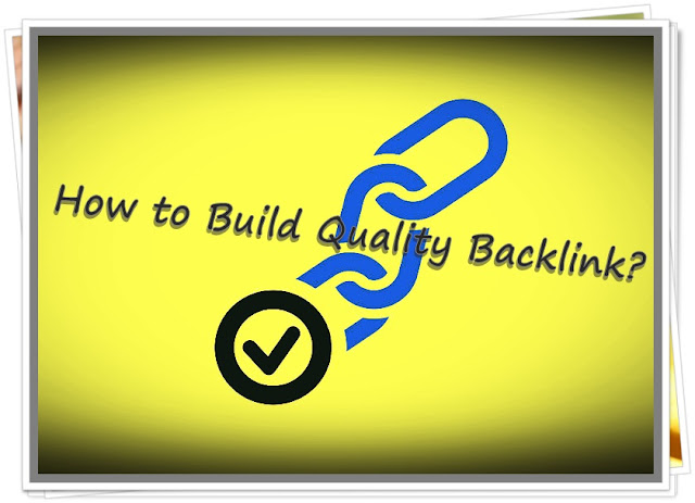 https://technical1o1.blogspot.com/-What is Backlink and How to Build Quality Backlink?