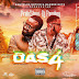Preto Show & Dj Pzee Boy - Das 4 (Afro House) [Download]