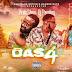 Preto Show & Dj Pzee Boy - Das 4 (Afro House) [Download]