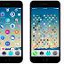 iPhone 6S e iPhone 6S Plus : quale scegliere?