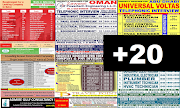 GULF JOBS NEWSPAPER ADVERTISEMENTS 21-9-2020 .g