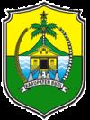 Informasi Terkini dan Berita Terbaru dari Kabupaten Buol