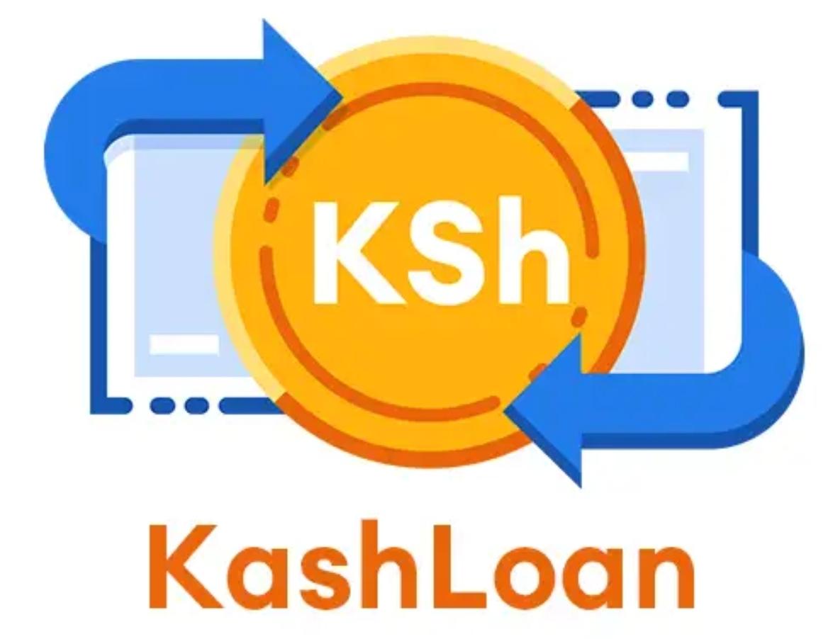 KashLoan Loan App