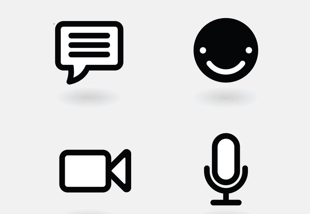cara mengirimkan sound of text wa