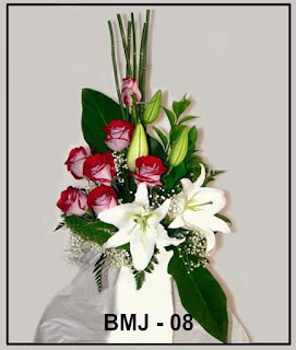 Kirim Bunga 24 Jam