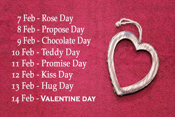 valentine week list 2018,valentine day week list 2019,valentine week list,valentine week,valentine week list 2019,valentine day list,valentine day week list 2019 in hindi,valentine day,valentines day list images,valentine day week full list,valentine day week list 2018,valentines day week list,valentines week list 2019,valentines day week list status,valentine's day week list,valentines week