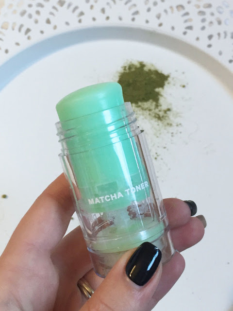 Matcha Toner_Milk Makeup