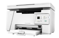 HP LaserJet Pro MFP M26a Driver Download
