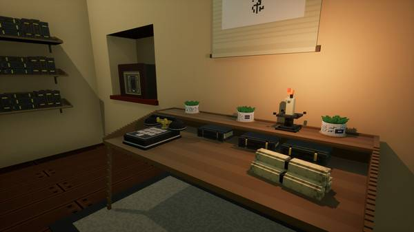Download Escape from Kyoto House Crack Google Drive