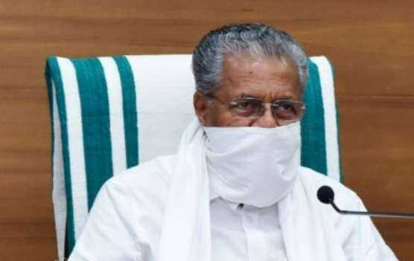 All-party meeting calls for postponement of by-elections, Thiruvananthapuram, News, Health, Kerala.