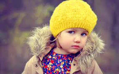 Beautiful Cute Baby Images, cute baby pics download