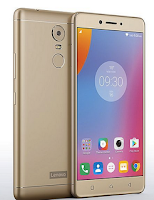 Lenovo K6 Note Android PC Suite - USB Driver Free Download For Windows