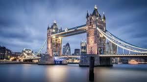 world best bridge hd wallpaper10
