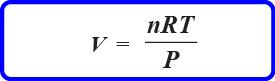 Hubungan mol dengan jumlah partikel, massa, volume gas dan molaritas larutan