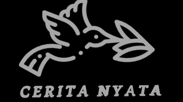 https://www.100ceritaku.com/2012/06/setia-menanti-walau-tak-pasti.html