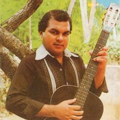Bidu Bidu Kadulu Gala Song Lyrics - බිඳු බිඳු කඳුළු ගලා ගීතයේ පද පෙළ