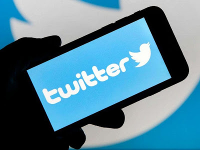 BREAKING!! Twitter Is Finally DOWN In Nigeria – See What To Do Next! (List Of Best VPN To Use)
