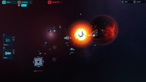 battlevoid-harbinger-pc-screenshot-4
