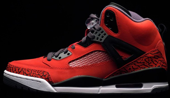 831455a4296 ajordanxi Your  1 Source For Sneaker Release Dates  Jordan Spiz ike ...