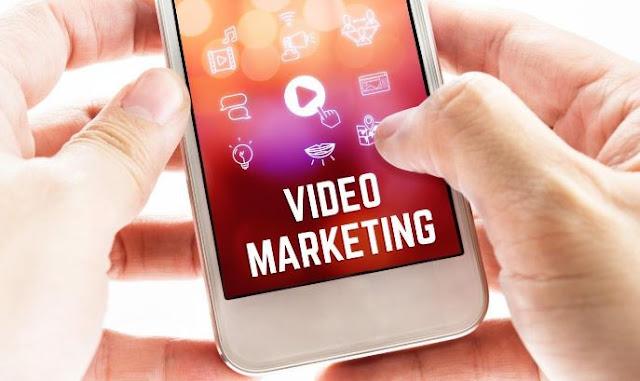 mistakes avoid video marketing strategy