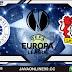 Prediksi Rangers vs Bayer Leverkusen