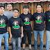 Estudiantes del CECyTEM arrasan en Torneo de Robótica, edición virtual