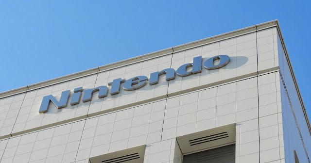 Forbes lista Nintendo como a 4ª empresa mais conceituada do mundo