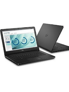 ShopClues Offer Get upto 20% off on Dell Laptop