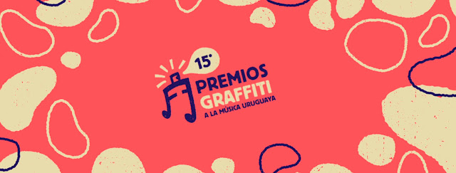 Premios Graffiti Behance