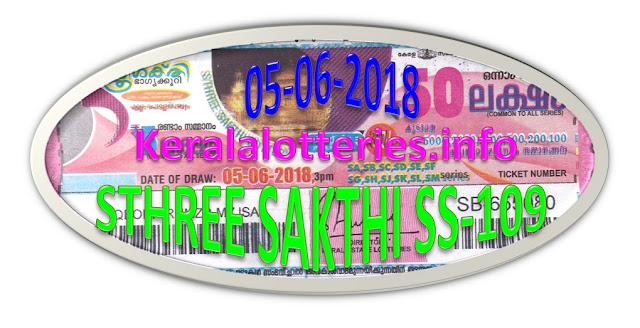 kerala lottery result from keralalotteries.info 05/6/2018, kerala lottery result 05.6.2018, kerala lottery results 05-06-2018, STHREE SAKTHI lottery SS 109 results 05-06-2018, STHREE SAKTHI lottery SS 109, live STHREE SAKTHI   lottery NR-68, STHREE SAKTHI lottery, kerala lottery today result STHREE SAKTHI, STHREE SAKTHI lottery (SS-109) 05/06/2018, SS 109, SS 109, STHREE SAKTHI lottery SS109, STHREE SAKTHI lottery 05.6.2018,   kerala lottery 05.6.2018, kerala lottery result 05-6-2018, kerala lottery result 05-6-2018, kerala lottery result STHREE SAKTHI, STHREE SAKTHI lottery result today, STHREE SAKTHI lottery SS-109 keralalotteryresult, today kerala kerala lottery, kerala lottery result STHREE SAKTHI today, kerala lottery STHREE SAKTHI today result, STHREE SAKTHI kerala lottery result, today STHREE SAKTHI lottery result, STHREE SAKTHI lottery today   result,  www.keralalotteries.info-live-STHREE SAKTHI-lottery-result-today-kerala-lottery-results, keralagovernment, STHREE SAKTHI lottery result, kerala lottery today, kerala lottery result today, kerala lottery results today, today kerala lottery result, STHREE SAKTHI lottery results, kerala   lottery draw, kerala lottery results, kerala state lottery today, kerala lottare, kerala lottery result, lottery today, kerala lottery today lottery result STHREE SAKTHI, kerala lottery result, kerala lottery result live, kerala lottery result today STHREE SAKTHI, , pictures draw result, kerala lottery online   purchase, kerala lottery online buy, STHREE SAKTHI lottery today, 'keralalotteries.info, kerala lottery results, kerala lottery result today, kerala lottery results today, tamil kerala lottery, vishu bumper 2018 reult, hindi kerala lottery, kerala lottery kanippu, kerala lottery result, kerala lottery guessing number, kerala lottery result ticket, kerala lottery tamil result, kerala lottery guessing today, kerala lottery seat, kerala lottery cheetu, kerala lottery winning number, kerala lottery number, kerala lottery winning tricks, kerala lottery winning formula, kerala lottery, kerala lottery result today, kerala lottery akshaya, kerala lottery pournami, kerala lottery win win, kerala lottery sthree sakthi, kerala lottery karunya plus, kerala lottery nirmal, kerala lottery karunya, kerala lottery online, kerala lottery app, kerala lottery announcement, kerala lottery akshaya result, kerala lottery agency, kerala lottery announcement mp3, kerala lottery video, aaj ka kerala lottery result, kerala lottery live result youtube, kerala lottery ad, kerala lottery application, kerala lottery aaj ka date, kerala lottery agent, kerala lottery bumper, kerala lottery board, kerala lottery bumper 2018, kerala lottery business, kerala lottery buy online, kerala lottery barcode scanner, kerala lottery bhagyanidhi result, kerala lottery booking, kerala lottery board number, kerala lottery br 61, kerala lottery chart, kerala lottery calculation, kerala lottery chart 2018, kerala lottery winning charts, kerala lottery come, kerala lottery cheat, kerala lottery christmas bumper, kerala lottery city, kerala lottery centre, kerala lottery comedy, kerala lottery connect, kerala lottery draw, kerala lottery draw live, kerala lottery download, kerala lottery department, kerala lottery dhanasree, kerala lottery details, kerala lottery 60000 winning, kerala lottery daily chart, kerala lottery daily prediction, kerala lottery drawing machine, kerala lottery entry result, kerala lottery easy formula, kerala lottery evening, kerala lottery evening result, kerala lottery entry number, kerala lottery fax, kerala lottery facebook, kerala lottery formula in tamil today, kerala lottery formula tamil, kerala lottery leak result, kerala lottery final guessing, kerala lottery formula 2018 tamil, kerala lottery formula 2018, kerala lottery full result, kerala lottery first prize, kerala lottery guessing tamil, kerala lottery guessing number today, kerala lottery guessing formula, kerala lottery guessing number tamil, kerala lottery guess, kerala lottery guessing number tips tamil, kerala lottery group, kerala lottery guessing method, kerala lottery head office, kerala lottery hack, kerala lottery how to play in tamil, kerala lottery holi ke baad, kerala lottery history, kerala lottery hindi, kerala lottery how to play, kerala lottery how to win, kerala lottery how to calculate, kerala lottery how to guess, kerala lottery in tamil, kerala lottery india, kerala lottery in today result, kerala lottery in telugu, kerala lottery info, kerala lottery in tamil language, kerala lottery in tamilnadu, kerala lottery idea, kerala lottery in technical, kerala lottery in pondicherry friends, kerala lottery jackpot, kerala lottery jahiya se holi, kerala lottery january 2018, kerala lottery jackpot result, kerala lottery jackpot number, kerala lottery jawani,  kerala lottery karunya, kerala lottery kerala lottery, kerala lottery kulukkal, kerala lottery karunya plus, kerala lottery kanippu, kerala lottery khela, kerala lottery kulukkal video, kerala lottery kerala lottery result, kerala lottery karunya today result, kerala lottery kollam, kerala lottery live, kerala lottery lucky number, kerala lottery lottery, kerala lottery list, kerala lottery live videos, kerala lottery lucky number tomorrow, kerala lottery live result today, kerala lottery lottery ticket, kerala lottery logic, kerala lottery live today, kerala lottery machine, kerala lottery moon number, kerala lottery malayalam, kerala lottery winning method, kerala lottery morning result, kerala lottery movie, kerala lottery march, kerala lottery mudivugal, kerala lottery music, kerala lottery machine app, today lottery result STHREE SAKTHI, STHREE SAKTHI lottery   result today, kerala lottery result live, ,   STHREE SAKTHI lottery results today, kerala lottery results today STHREE SAKTHI, kerala lottery result today, kerala online lottery results, kl result, yesterday lottery results, lotteries results, keralalotteries, kerala lottery,  kerala lottery bumper result, kerala lottery result yesterday, buy kerala lottery online result, gov.in, picture, image, images, pics